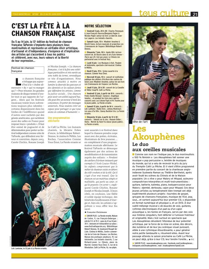 4JUIN15_AKouPresse_TOUSMontreuil
