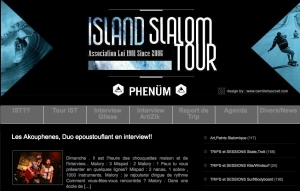 itw_island_SLALOM