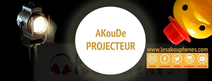 FB_AKouDeProjecteur