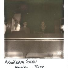 pola_AKouTeam_SON