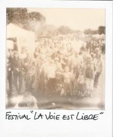 pola_La_voie_est_libre